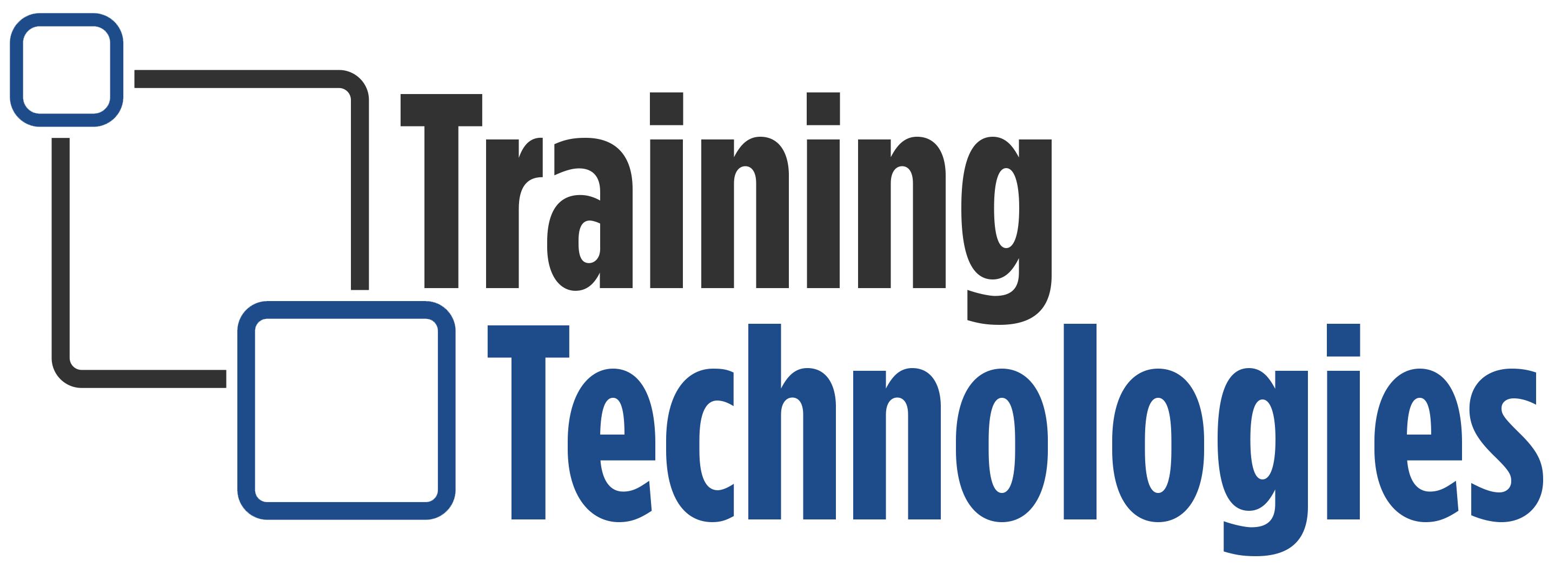Training Technologies